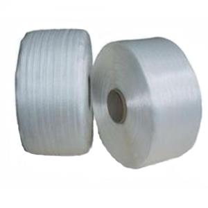 Tekstilni trak za povezovanje 16mm